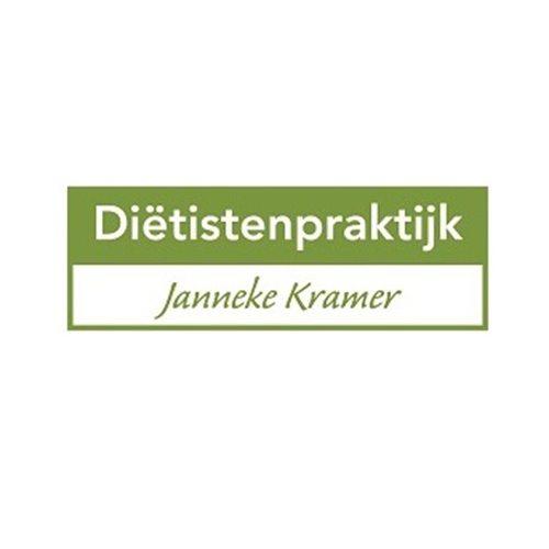 Diëtisten praktijk Janneke Kramer