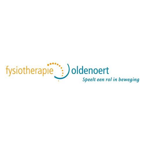 Fysiotherapie praktijk Oldenoert Leek