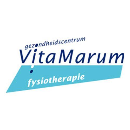 Fysiotherapie praktijk VitaMarum