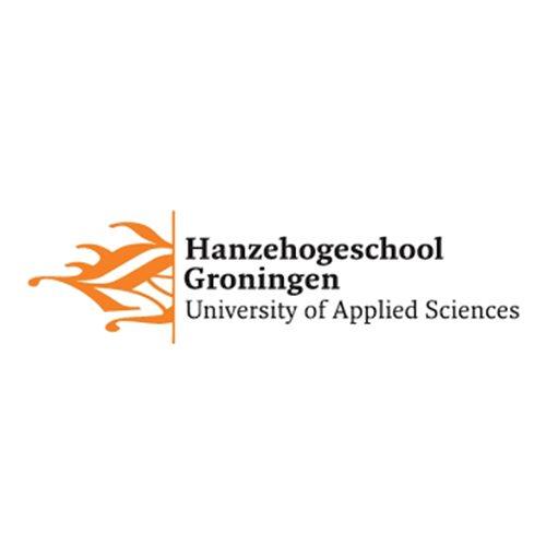Hanzehogeschool Fysiotherapie & Sportstudies