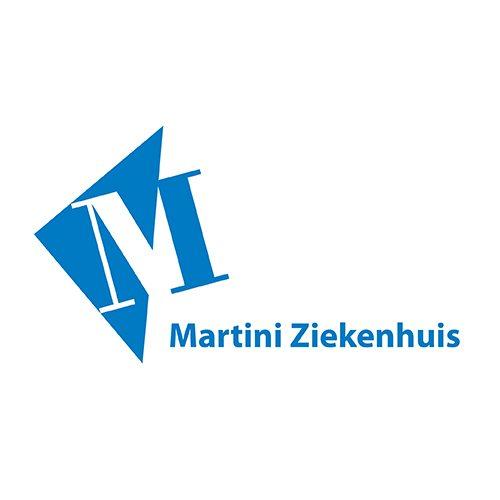 Martini Ziekenhuis Groningen