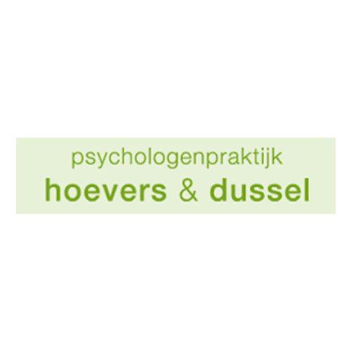 Psychologen praktijk Hoevers & Dussel Leek