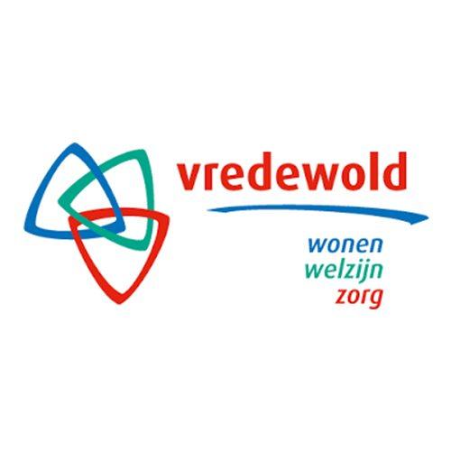 Stichting Vredewold Leek