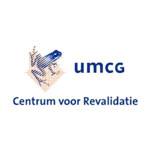 UMCG & Beatrixoord