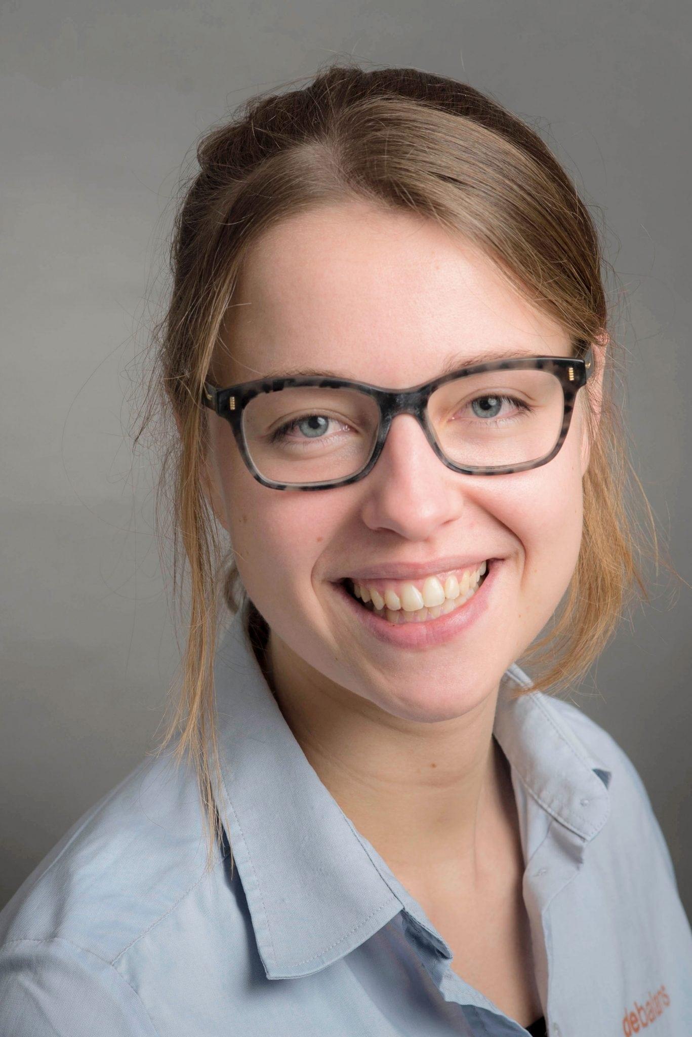 Ineke Meijer